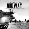 Battle of Midway - World War II: A History from Beginning to End (World War 2 Battles, Book 7) (Unabridged)