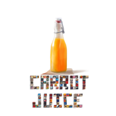 [Download] Carrot Juice MP3