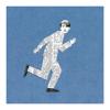 Nick Howe - Give Me a Reason portada