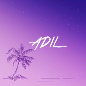 Adil - Океан