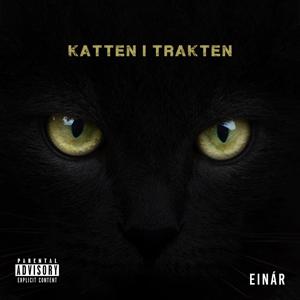 Einár - Katten i trakten