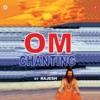 Om Chanting