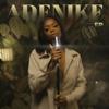 Adenike EP - Adenikè