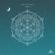 Mosaïque (PaulWetz Remix) - Ash