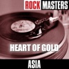 Rock Masters Heart of Gold