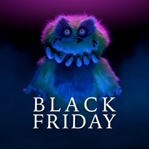 StarKid Productions - Black Friday