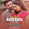Kottu Kottu From Radha Krishna Single