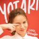 Yotari - Cara Bahagia - Single MP3
