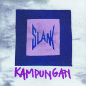 Download Terlalu Manis (Suka Suka Version) - Slank Mp3 and Videos
