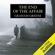 Graham Greene - The End of the Affair (Unabridged)