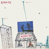 STR4TA - Dance Desire