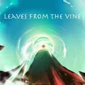 Leaves from the Vine - Samuel Kim