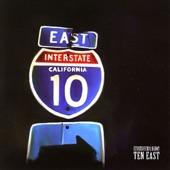 Ten East - Heavy Light