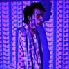 De La Nuit EP