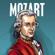 Various Artists - Mozart