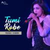 Tumi Robe - Monali Thakur mp3