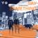 Say Something - Lucas & Steve