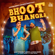 Bhoot Bhangra - Karamjit Anmol & Nisha Bano