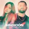 Bendición by Emilia, Alex Rose iTunes Track 1