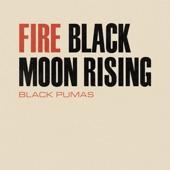 Black Pumas - Fire