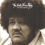 Baby Huey & The Baby Sitters - Hard Times