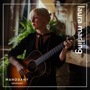 Wild Fire (Mahogany Sessions) - Single Mp3 Download