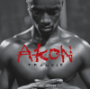 Akon - Lonely (Old Version) artwork