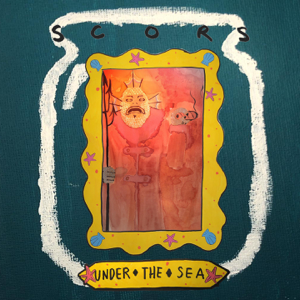 SCORS - Under the Sea