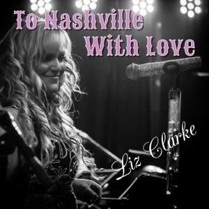 Liz Clarke - Blue Skies Over Georgia - Line Dance Music