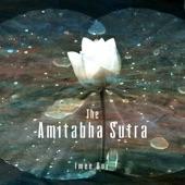 The Amitabha Sutra Vol.3 artwork