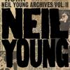 Neil Young & Crazy Horse - Powderfinger bild