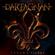 Farewell (feat. Patty Gurdy) - dArtagnan