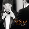 Patrizio Buanne - L'Italiano artwork