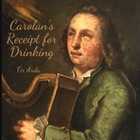 Carolan's Receipt for Drinking by Fir Arda on Apple Music