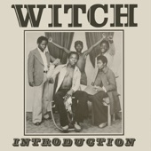 WITCH - Home Town