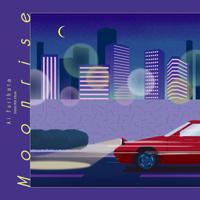Moonrise - EP