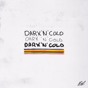 Barney Artist - DARK N COLD