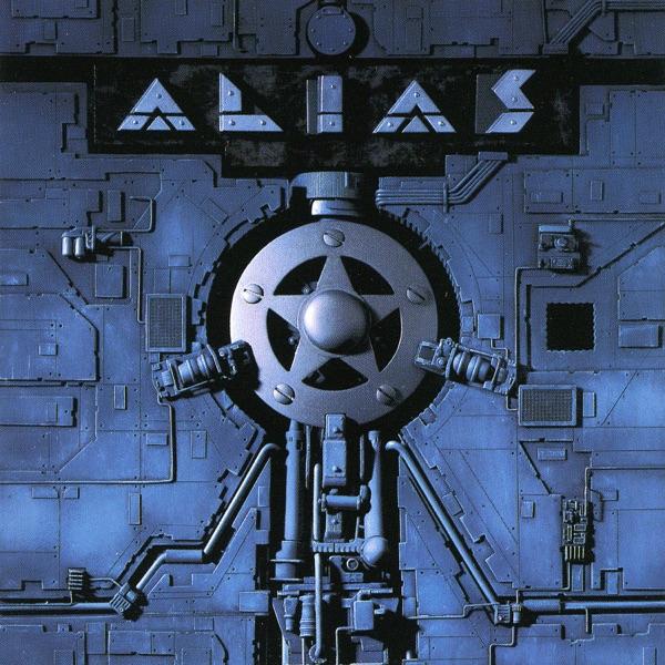 Alias  -  More Than Words Can Say diffusé sur Digital 2 Radio