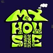 My House - Single