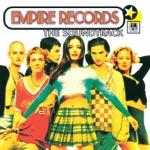 Evan Dando - The Ballad Of El Goodo