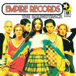 The Ballad of El Goodo