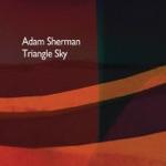 Adam Sherman - Justice Lies
