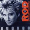 Rod Stewart - Infatuation (Alternate Mix) artwork