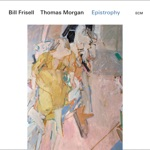 Bill Frisell & Thomas Morgan - In the Wee Small Hours of the Morning