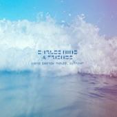 Carlos Niño & Friends - Togetherness (feat. Devin Daniels & Jamael Dean)