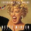 Bette Midler - Wind Beneath My Wings Grafik