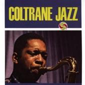 John Coltrane - Village Blues
