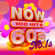 Various Artists - NOW 100 Hits 60s No.1s