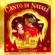 Valerio Scanu - Canto Di Natale
