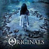 Télécharger The Originals, Saison 4 (VF) Episode 12